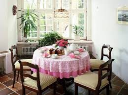 cottage dining room tables. Full Size Of Dining Room:decorating Your Room Table Cottage Decorating Tables I