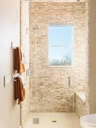 Top 20 Bathroom Tile Trends of 2017 HGTVs Decorating Design