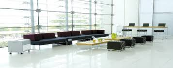 modern office lounge. welcome to modern office sitting u2013 an advanced approach ageold concept throughout your life you will spend a yearu0027s worth of time lounge c