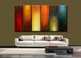 large wall paintingsWall Art Designs Arge Abstract Wall Art Mdoern Artwork Thumbnail
