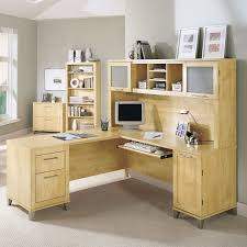 l shaped home office. Full Size Of Home Office:bush L Shaped Desk With Hutch Discount Executive Desks Bestar Office