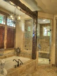 enchanting walk bathroom. Rustic Bathroom Showers Enchanting Spaces Shower Design Also Walk In Ideas  And .