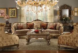 Victorian Style Living Room Set Victorian Style Sofa Hotornotlive