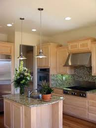 recessed lighting in kitchens ideas. Placement Of Recessed Light In Kitchen Beautiful Lighting Layout Ideas Kitchens I