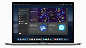 MacOS 4040 Mojave First Public Beta Released Here's How To Amazing Loveimages M C Download