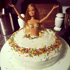 Download Funny Birthday Cake For Husband Abc Birthday Cakes