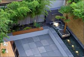 Garden Design Garden Design With Cute Landscape Of Japanese