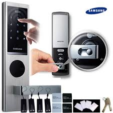 The 50 Best Smart Home Security Systems: Top Home Automation ...