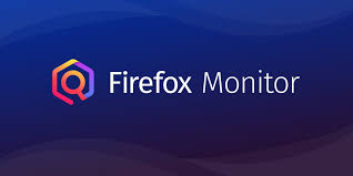 Firefox Monitor Launches in 26 Languages and Adds New Desktop ...