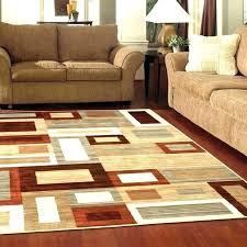 hardwood floor rug pad best area rugs for floors the safe hardwo