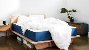 australia s highest rated mattress brand