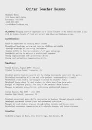 Math Tutor Resume Sample Resume Template