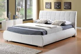 full bed frame on luxury and bed frames with storage cheap king size bed  frames