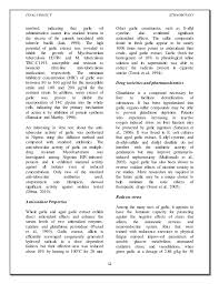 essay discuss topics toefl test