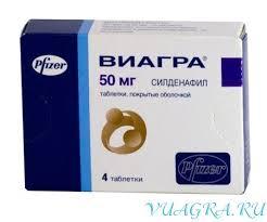 Сиалис 5 мг состав, действие, отзывы, инструкция, описание