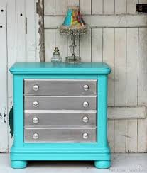 ideas for painting bedroom furniture. Medium Size Of Bedroom:painting Bedroom Furniture Grey Valspar Paint Colors Metallic Painting Ideas For