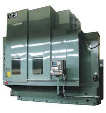 rotary surface grinder. rotary surface grinding grinder