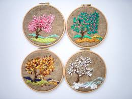 Decorative Items For Home With Waste Material  YouTubeDecoration Things For Home