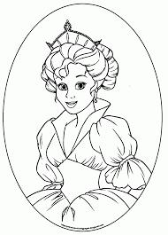 Small Picture Non Disney Princess Coloring Book Moments to treasure disney
