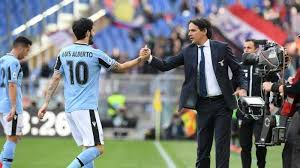 19 goluri și 4 assisturiare immobile în 26 de jocuri pentru lazio în acest sezon. Prediksi Dan Link Live Streaming Lazio Vs Bayern Munchen Misi Berat The Bavarians Tribun Jogja