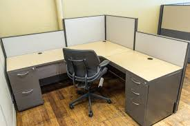 home office furniture contemporary. Used Office Furniture Atlanta Ga Extraordinary Home Contemporary Set