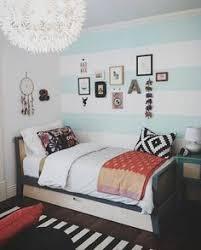 bedroom wall ideas pinterest. Modren Ideas To Bedroom Wall Ideas Pinterest A