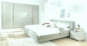 53 Neu Vorhange Schlafzimmer Modern Wohnung Available Site