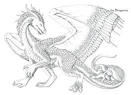 Coloring Page Online And Coloring Pages Online Coloring Pages Online