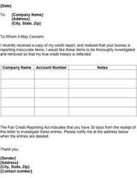 9ea141a7bb451a8334d86fc671d352ec credit report credit score