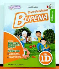 Kunci jawaban buku siswa tema 8 kelas 6 halaman 2 3 6 7 di 2020. Erlangga Membeli Erlangga Harga Terbaik Di Indonesia Www Lazada Co Id