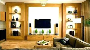 Wall cabinets living room furniture Storage Tv Feature Built In Wall Cabinets Living Room Room Cabinets Room Furniture Design For Cabinet Wall Cabinets Living Soosk Built In Wall Cabinets Living Room Living Room With Built In