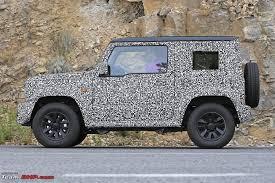 2018 suzuki jeep. plain jeep new suzuki jimny in 20182018suzukijimnysuvwhitepressimage1200x8005jpg on 2018 suzuki jeep