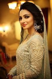 Pakistani Bridal Makeup Ideas 2016 by Hadiqa Kiani Offers   Bridal as well  moreover Hair Style For Mehndi   Best Hair Style Ideas 2017 as well  moreover  moreover Walima Hair Styles  Walima  Get Free Printable Hairstyle Pictures moreover  together with  in addition Stani Hairstyles For Long Hair   Hairstyles For Long Hair in addition New Hairstyle For Wedding Function   Wedding Photography Website furthermore Hairstyle For Mehndi   Best Hair Style Ideas 2017. on stani wedding hairstyles