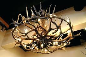 outstanding antler chandelier reion antler chandelier large faux antler chandelier large antler chandelier antler image inspirations