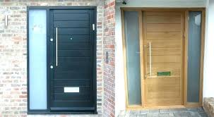 modern glass exterior doors modern wood front door modern wood doors exterior modern front doors contemporary