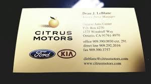 citrus motors ford service center 16 photos 76 reviews auto repair 1375 s woodruff way ontario ca phone number yelp