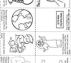 Dklt Coloring Pages Bible Coloring Pages Dltk Coloring Pages Spring