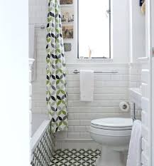 short shower curtain modern bathroom window curtains ideas short shower curtain liner lengths