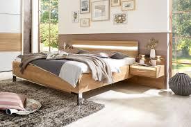 Schlafzimmer Günstig Online Kaufen