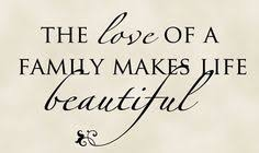 Beautiful Quotes About Family Love Best of Family ♡ Family Pinterest Families