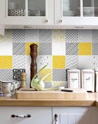 tile decals kitchen backsplash backsplash gallery from kitchen backsplash tile stickers