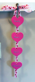 valentines office decorations. Breathtaking And Day Valentines Office Interior Decorations N