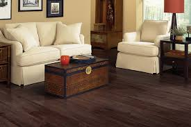 luxury vinyl flooring from surface source design center near salado tx
