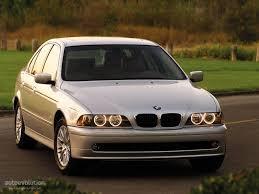 Coupe Series 2000 bmw 530i for sale : BMW 5 Series (E39) (2000 - 2003) | BMW | Pinterest | BMW, Bmw e39 ...