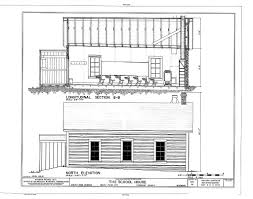 architecture design sketches. Plain Design Inspirations Simple Architecture Design Drawing And School Building  Architectural In Sketches