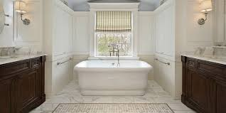 Bathroom Remodeler Atlanta Ga Impressive Inspiration Ideas