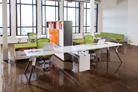 pics of office furniture. Contract Furniture Group, LLC Is A Company Specializing In The Commercial Office And High Density Filing Industry. Our Expertise Ranges From Pics Of O