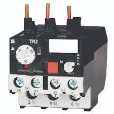 d range contactor overload relays Contactor Overload Relay Wiring Diagram tc1 d range contactor overload relays Single Phase Contactor Wiring Diagram