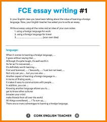 ielts example essays action words list 8 ielts example essays