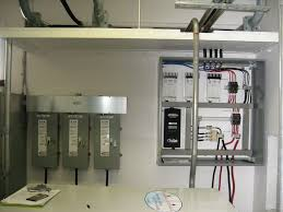 wiring diagrams for solar panels the wiring diagram solar panels wiring diagram installation nilza wiring diagram